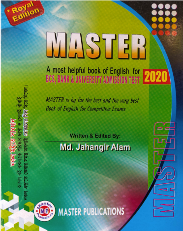 Master Full Book pdf.-2020 By-Md. Jahangir Alam Free ...