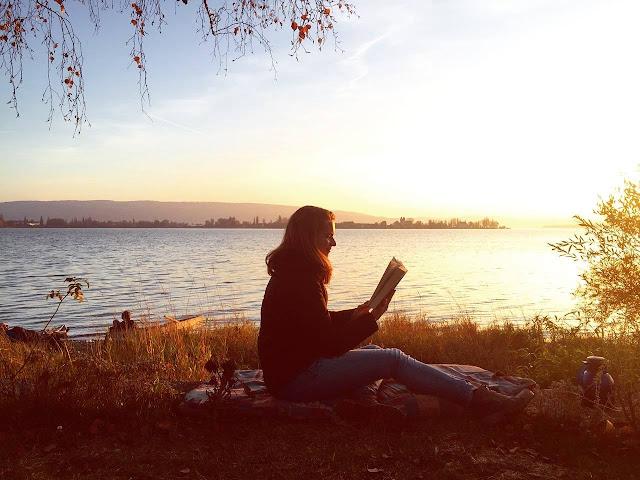qualitytime-tipps-gegen-langeweile-blog-achtsamkeit-Literatur-Romantipps