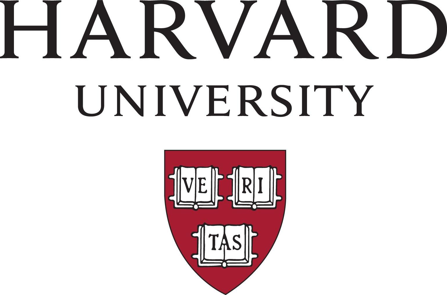 فرصة الحصول على الدورات الإلكترونية مجانية بالكامل من جامعة هارفارد | The opportunity to obtain full online courses from Harvard University