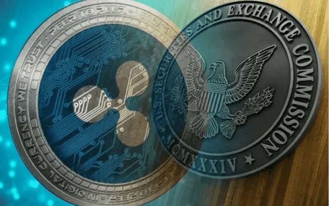 Ripple's attorneys provide some details about the SEC case against Ripple