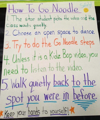 how to for K-1