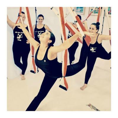 yoga aéreo, aeroyoga, aeroyoga brasil, yoga aéreo brasil, aerial yoga brasil, pilates aéreo brasil, aeropilates brasil, formaçao yoga aéreo, formaçao aeropilates, formaçao pilates aéreo, saude, bemestar
