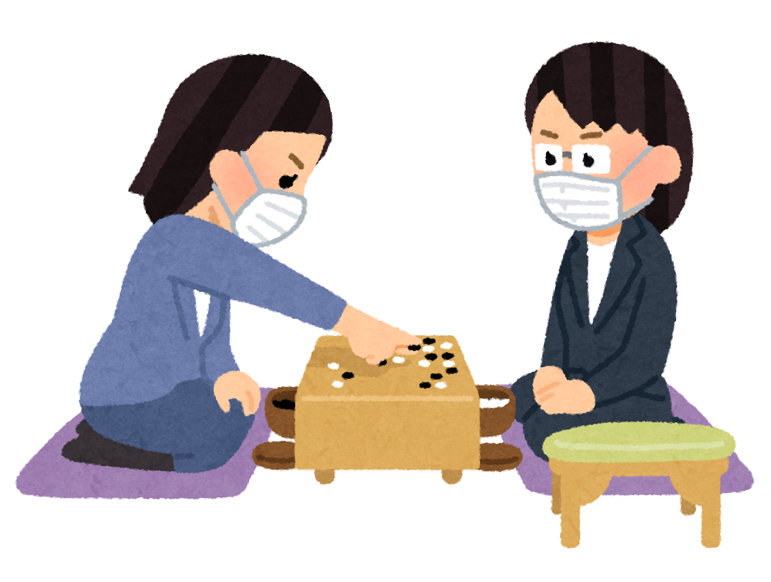 sports_igo_taikyoku_woman_mask.png (1089×823)