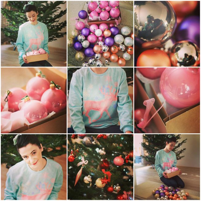 http://kadik-babik.blogspot.com/2013/12/merry-christmas.html