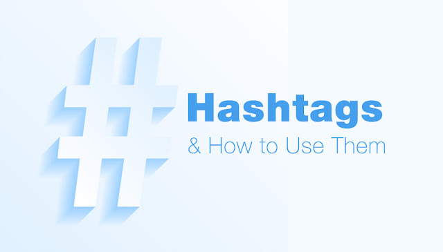 how to use hashtags on instagram,  how to use hashtags on facebook , how to use hashtags for business , how many hashtags should i use on instagram 2019  instagram hashtags in comments or caption  how many hashtags should i use on instagram 2018  how to own a hashtag on instagram  ,hashtag examples