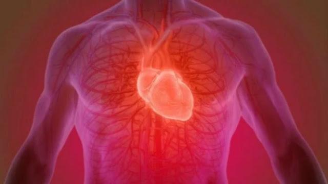 dr Zaidul Akbar: Sehat Tidaknya Jantung Anda Bisa Dilihat dari Gigi