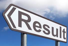 rajasthan-bstc-result-declared-merit-list-mark-score-counselling-list-stc-college-list