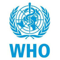 Career Opportunities at World Health Organization (WHO)