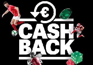 Paf cashback para todos 22-28 marzo 2021