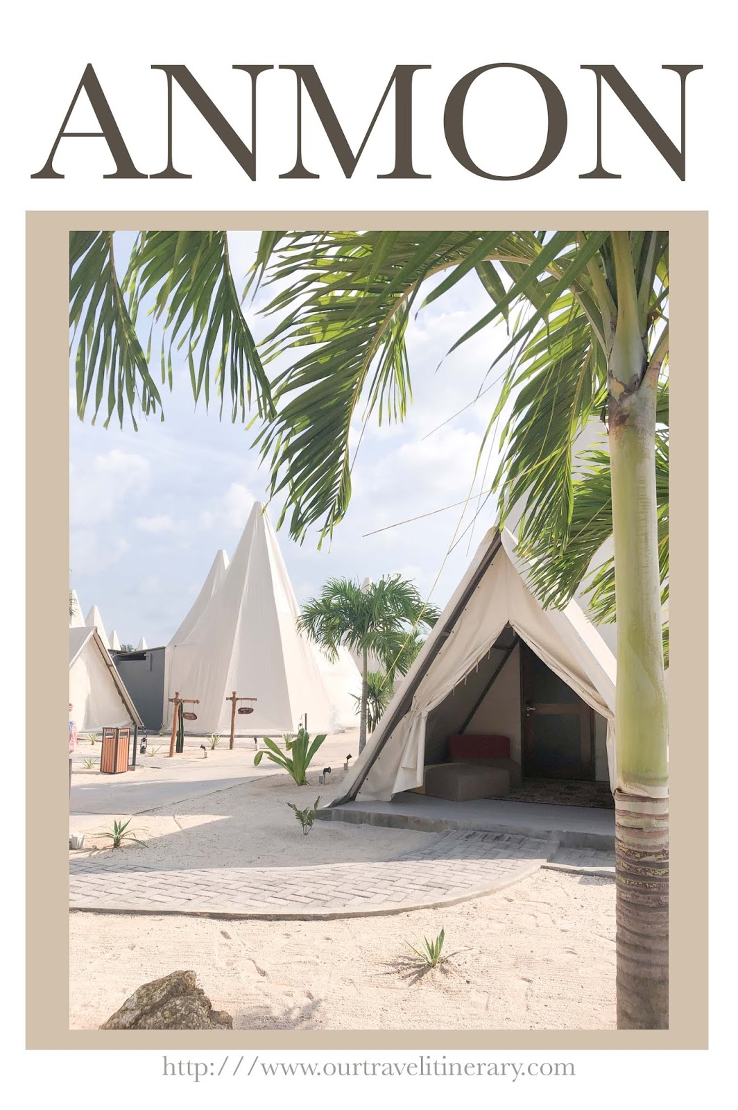 Indonesia bintan, things to do in bintan, bintan itinerary, Anmon resort review, Anmon itinerary, Anmon glamping, bintan glamping review, weekend bintan, treasure bay, treasure bay review, treasure bay, amnon review, bintan resort review, bintan resort