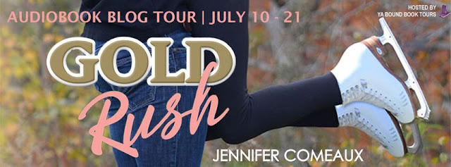 http://yaboundbooktours.blogspot.com/2017/05/audiobook-blog-tour-sign-up-gold-rush.html