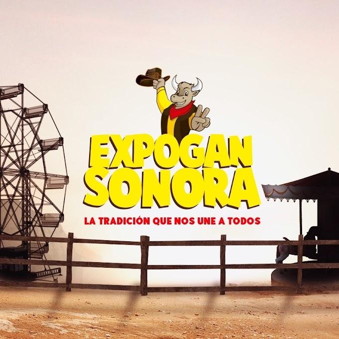 Expogan Sonora 2020 palenque Hermosillo