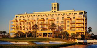 Kiva Lodge Condos For Sale & Vacation Rentals in Gulf Shores AL Real Estate