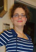 Author Virginia Kohl