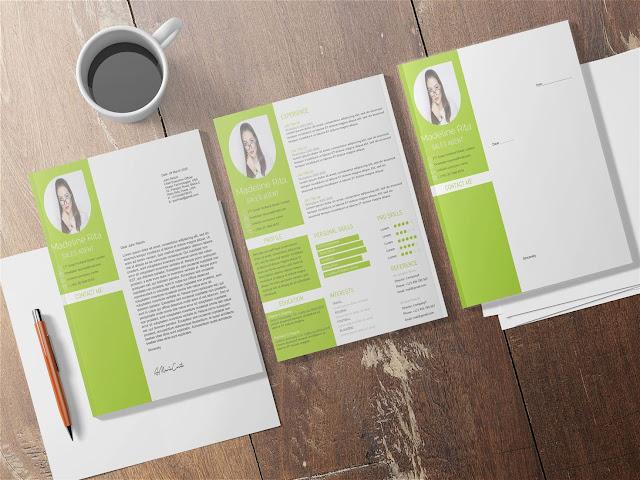 كيفاش نكتب cv ماذا اكتب في الهدف الوظيفي في السيرة الذاتية نموذج كتابة cv بالعربية كيف تكتب سي في احترافي كيف تكتب السيرة الذاتية pdf