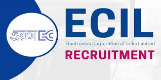 Electronics Corporation of India Limited (ECIL) Recruitment for Visiting Faculties Apply Online @ecil.co.in /2020/07/ECIL-Recruitment-for-Visiting-Faculties-Apply-Online-ecil.co.in.html