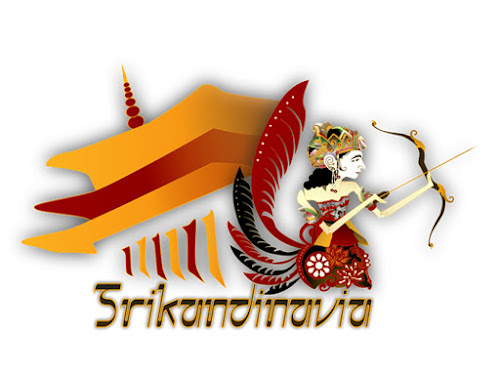 Srikandinavia Kebidanan Unpad