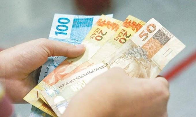 Governo do RN envia Projeto de Lei para atualização do salário-base com valor de R$ 1.087,84 a partir de janeiro
