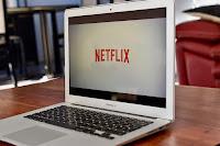Cara Menggunakan, Netflix, Android, iOS, Komputer, dan Laptop