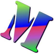 Our Meniya app is now available on Google Play.