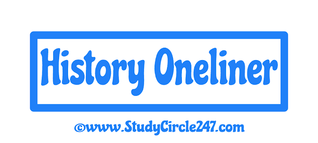 Quiz No. - 146 | भारतीय इतिहास एवं संस्कृति सामान्य ज्ञान।