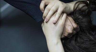 Aydın Məmmədovun qardaşı oğlunun 7-ci sinif şagirdini zorlaması ilə bağlı