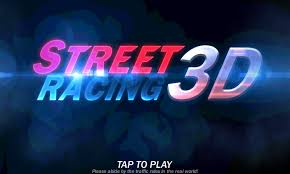 street racing 3d apk street racing 3d game street racing 3d hack mod apk street racing 3d redeem code street racing 3d mod apk revdl street racing 3d mod apk rexdl street racing 3d gameplay street racing 3d rexdl street racing 3d apk mod street racing 3d android cheats street racing 3d apk mod hack street racing 3d apk home street racing 3d apk dayı street racing 3d apk indir street racing 3d apk hile street racing 3d baixar bimmer street racing 3d bmw street racing 3d 320x240 baixar street racing 3d mod baixar street racing 3d mod apk baixar street racing 3d apk cara bermain street racing 3d cara bermain game street racing 3d baixar street racing 3d street racing 3d codes street racing 3d cheats for android street racing 3d cheat apk street racing 3d cd key street racing 3d car list street racing 3d crack street racing 3d.com street racing 3d cars street racing 3d unlimited coins and gems street racing 3d free coins street racing 3d download street racing 3d download mod apk street racing 3d download for pc street racing 3d diamond hack street racing 3d download uptodown street racing 3d drift mod apk street racing 3d diamonds street racing 3d dinheiro infinito apk street racing 3d descargar gratis street racing 3d dinero infinito street racing 3d exe street racing 3d unlimited everything street legal racing redline 3d device error street racing 3d elmas hilesi descargar el juego street racing 3d street racing 3d free download street racing 3d free street racing 3d for windows street racing 3d facebook street racing 3d farsroid street racing 3d for laptop street racing 3d game hack street racing 3d game mod apk download street racing 3d game download uptodown street racing 3d generator street racing 3d game online street racing 3d hack street racing 3d hacker street racing 3d hack apk 2018 street racing 3d happymod street racing 3d ivy mod apk street racing 3d ios street racing 3d install street racing 3d infinito street racing 3d indir street racing 3d oyun indir club street racing 3d monedas infinitas street racing 3d java street racing 3d jar street racing 3d juego street racing 3d jugar gratis street racing 3d jeux nitro street racing 3d java game nitro street racing 3d 240x320 jar 3d street rail racing java game nitro street racing 3d jar street racing 3d toprak koç kode redeem street racing 3d kode game street racing 3d kode redeem game street racing 3d street racing 3d kod street racing 3d kody street racing drift 3d kody street racing 3d latest version street racing 3d latest mod apk street racing 3d lenov.ru street racing 3d mod latest street racing drift 3d hack lucky patcher how to hack street racing 3d using lucky patcher street racing 3d mod apk hack street racing 3d mod apk hack download street racing 3d mod apk 3.4.5 street racing 3d music street racing 3d mod apk new version street racing 3d mod apk 3.0.6 street racing 3d mod 3.4.5 street racing 3d new mod apk street racing 3d new nitro street racing 3d nitro street racing 3d download download nitro street racing 3d.jar street racing 3d mod apk net street racing 3d online street racing 3d online generator street racing 3d old version street racing 3d obb street racing 3d ost street racing 3d oyna street racing 3d offline atau online street racing 3d offline street racing 3d offline mod apk street racing 3d play online street racing 3d pc street racing 3d play store street racing 3d pro street racing 3d play street racing 3d para hilesi street racing 3d pdalife download street racing 3d mod apk street racing 3d revdl street racing 3d review street racing 3d rose studio street racing 3d androeed.ru download street racing 3d revdl street racing 3d songs street racing 3d soundtrack street racing drift 3d soundtrack street racing car traffic speed 3d apk street racing 3d tips street racing 3d tricks street racing 3d trucos street racing 3d trucchi street racing 3d telecharger street racing 3d terbaru mod apk street racing 3d hack tool street racing car traffic 3d mod apk street racing 3d mod apk techylist street racing 3d unlimited money street racing 3d unlock all cars street racing 3d unblocked street racing 3d unlimited money and gems street racing 3d unlimited download street racing 3d video street racing 3d v3.4.5 mod apk street racing 3d v1.1.1 mod apk street racing 3d v1.3.0 mod apk street racing 3d v1.1.1 street racing 3d v1.1.1 mod street racing 3d hack version download street racing 3d game hack version download street racing drift 3d hack version download street racing 3d mod v 1.3.0 street racing 3d yeuapk street racing 3d yukle street racing 3d youtube top speed drag y fast street racing 3d street racing 3d 1.1.1 mod apk street racing 3d 1.3.0 mod apk street racing 3d 1.3.0 mod street racing 3d 1.1.1 street racing 3d 1.7.6 street racing 3d 1.3.0 street racing 3d 1.7.6 mod apk street racing 3d 1.1.1 apk street racing 3d 1.9.8 mod apk street racing 3d 1.1.1 mod https //android-1.com street racing 3d street racing 3d 1.1 1 mod apk android 1 street racing drift 3d street racing 3d 2019 mod apk street racing 3d 2.7.9 mod apk street racing 3d 2018 street racing 3d 2.1.0 mod apk street racing 3d 2019 street racing 3d 2018 mod apk street racing 3d 2.3.9 mod apk street racing 3d 2.1.0 mod street racing 3d codes 2018 street racing 3d 2 3d street racing 2 mod apk nitro street racing 2 3d jar nitro street racing 2 3d street racing 3d 3.4.5 mod apk mod street racing 3d 3.0.6 street racing 3d 4pda street racing 3d for pc street racing 3d for android gen 4 game/street racing 3d codes for street racing 3d hack for street racing 3d street racing 3d windows 7