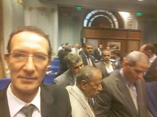 مجدى ابراهيم,طارق ضوة,سعيد الصباغ,خالد العمدة,لجنة التعليم فى مجلس النواب,محمد الصايم,تطوير التعليم