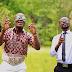 VIDEO | HOPE MWAMAKULA X PEACE BISIMWA - NITASIMAMA