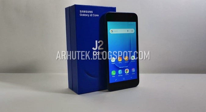 hp samsung android murah