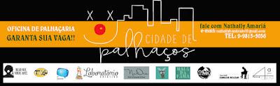 http://cidadedepalhacos.blogspot.com.br/