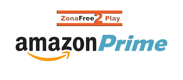 Llega el amazon prime day a Zonafree2play