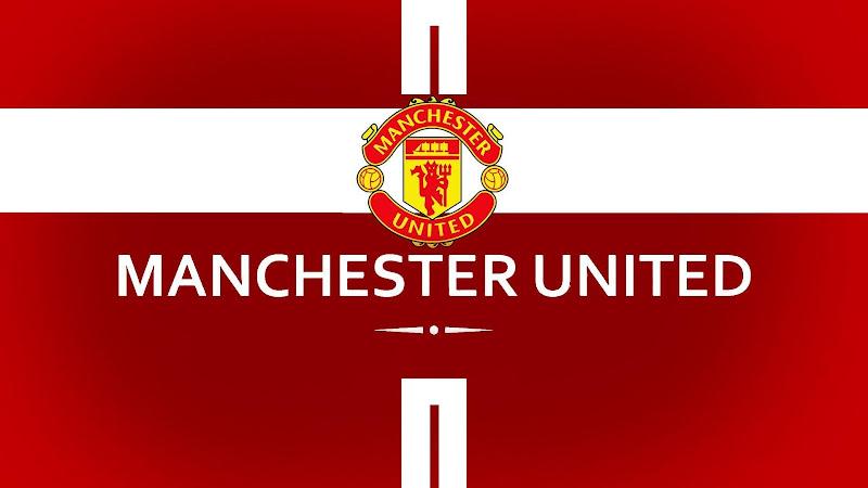 Assistir Jogo do Manchester United Ao Vivo HD