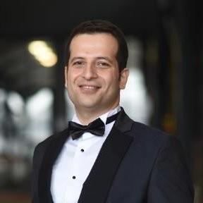 STARTUP CEO TURKEY