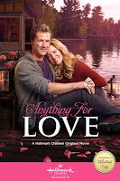 Todo por amor   Anything for Love