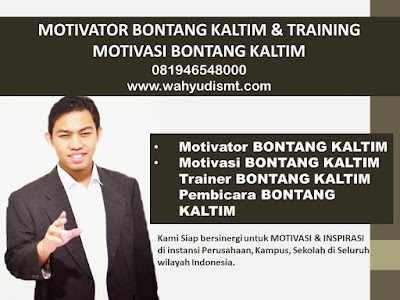 Motivator BONTANG KALTIM & Training Motivasi BONTANG KALTIM Modul Pelatihan Mengenai Motivator BONTANG KALTIM & Training Motivasi BONTANG KALTIM, Tujuan Training Motivasi Kota BONTANG KALTIM, Judul Training Motivasi Motivator BONTANG KALTIM & Training Motivasi BONTANG KALTIM, Judul Training Untuk Karyawan BONTANG KALTIM, Training Motivasi Mahasiswa BONTANG KALTIM, Silabus Training, Modul Pelatihan Motivasi Kerja Pdf, Motivasi Kinerja Karyawan, Judul Motivasi Terbaik, Contoh Tema Seminar Motivasi, Tema Training Motivasi Pelajar, Tema Training Motivasi Mahasiswa, Materi Training Motivasi Untuk Siswa Ppt, Contoh Judul Pelatihan, Tema Seminar Motivasi Untuk Mahasiswa, Materi Motivasi Sukses, Silabus Training, Motivasi Kinerja Karyawan, Bahan Motivasi Karyawan, Motivasi Kinerja Karyawan, Motivasi Kerja Karyawan, Cara Memberi Motivasi Karyawan Dalam Bisnis Internasional, Cara Dan Upaya Meningkatkan Motivasi Kerja Karyawan, Judul, Training Motivasi, Kelas Motivasi