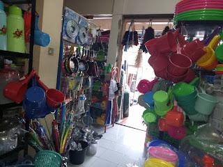 5 Pusat Grosir Perabot Plastik di Jakarta (Murah & Lengkap)