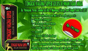 Cara Memesan Tongkat Vagina Super( TVS ) di Batam
