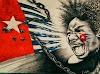 Kenapa Kita Harus Mendukung Rakyat Papua yang Menuntut Referendum?