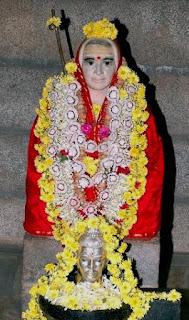 sureshvaracharya naishkarmyasiddhi
