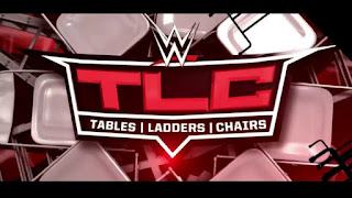WWE TLC 15th December 2019 720p PPV WEBRip