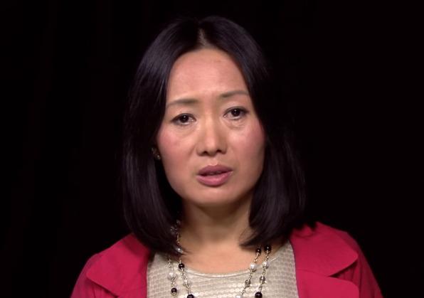 diane-wei-liang-i-kina-den-einai-kommounismos-alla-kapitalismos