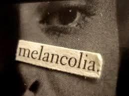 A Melancolia