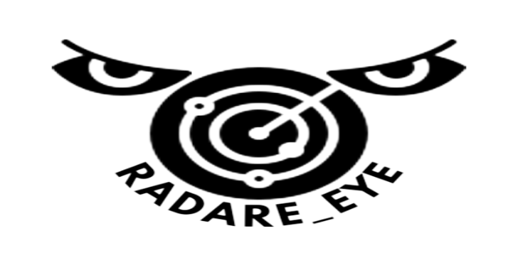 RadareEye : A Tool Made For Specially Scanning Nearby devices