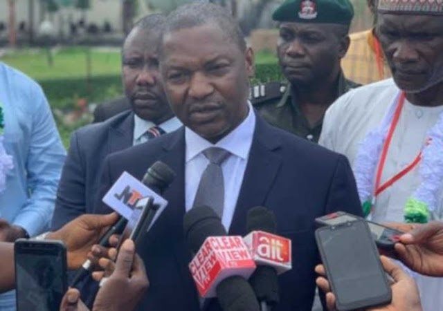 List of 35 SARS operatives recommended for dismissal, trial gets to Attorney General