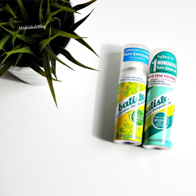 batiste-dry-shampoo-reviews-batiste-kuru-sampuan-yorumlari