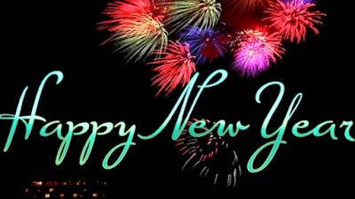 `Happy New Year 2018 Party Songs