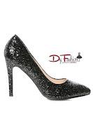 pantofi-de-ocazie-din-oferta-dyfashion-11