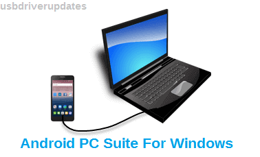 android-pc-suite-for-windows