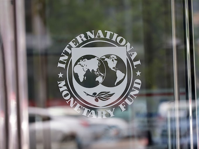 IMF projects govt debt at 78.3pc of GDP